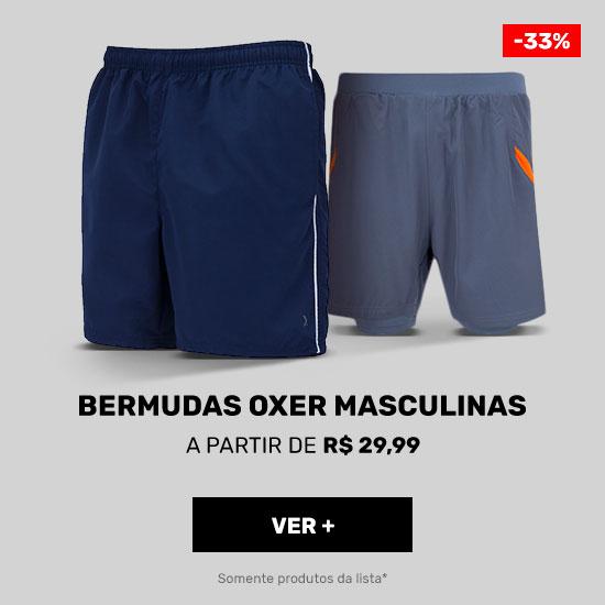 BERMUDAS-OXER-MASCULINAS