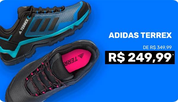 Tênis-adidas-Terrex