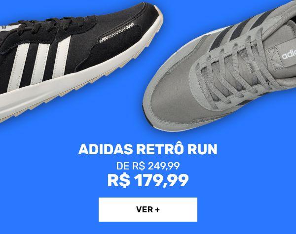 Tenis-adidas-Pulseboost-Hd