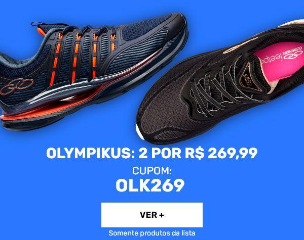 Olympikus:-2-por-269,99-somente-produtos-da-lista-e-vendidos-por-Centauro