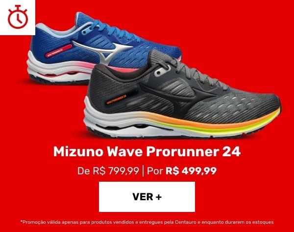 tenis-Mizuno-Wave-Prorunner-24