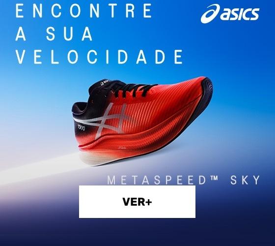 Meta Speed