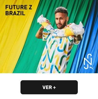 Future Z Puma