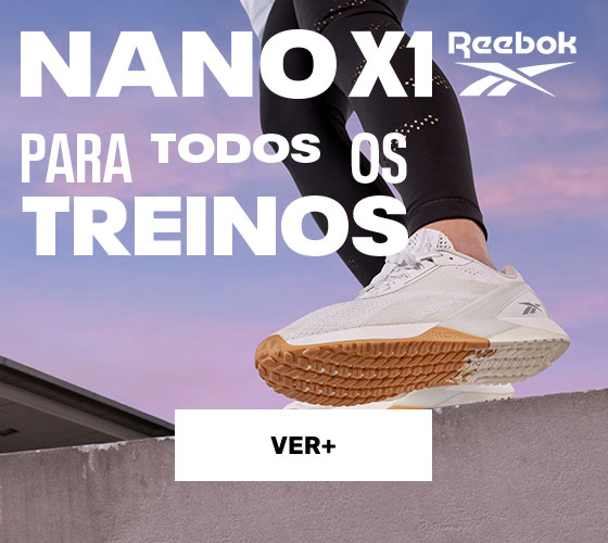 Rebook Nano X1