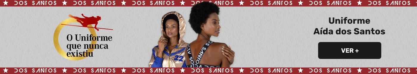 Aida dos Santos