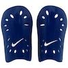 Caneleira de Futebol Nike J Guard - Adulto