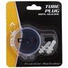 Tampão Protetor de Ouvido para Natação Oxer Tube Plug - Adulto