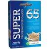 Super Proteinato de Cálcio 65 - 300 g - Sabor Chocolate - Integralmédica