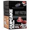 Mistura p/ Cupcake Proteico de Chocolate Cupcake Protein Probiotica - 600g