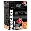 Mistura para Panqueca Proteica de Frango Pancake Protein Probiótica - 600g