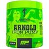 Arnold Iron Pump - 180 g - Sabor Melancia - Muscle Pharm