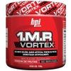 1.M.R Vortex - 150 g - Sabor Ponche de Frutas - BPI