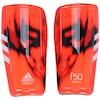 Caneleira adidas Adizero F50 - Adulto