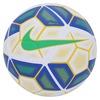 Bola de Futebol de Campo Nike Ordem 2 CBF