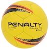Bola de Futebol de Campo Penalty Brasil 70 Pró V