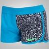 Short Nike Next Up - Feminino
