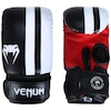 Luvas Venum Elite Bag Gloves