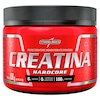 Creatina Hardcore Integralmédica - 150g