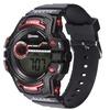 Relógio Digital X Games XMPPD364 - Masculino
