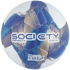 Bola Society Penalty Digital CC VII