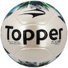 Bola de Futsal Topper KV Carbon League