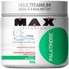 Palatinose 300G - Natural - Max Titanium