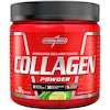 Colágeno Integralmédica Collagen Powder - Limão - 300g