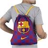 Gym Sack Barcelona Nike Stadium