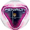 Bola de Futebol de Campo Penalty S11 R2 FPF VIII