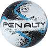 Bola de Futsal Penalty RX 500 Fusion VIII