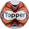 Bola de Futebol de Campo Topper Samba Velocity Pro 2018