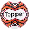 Bola de Futsal Topper Samba TD2 2018