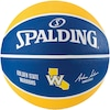 Bola de Basquete Spalding NBA Golden State Warriors Team