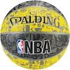 Bola de Basquete Spalding NBA Graffiti 7 83307Z