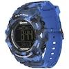 Relógio Digital X Games XMPPD489 - Masculino