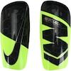 Caneleira de Futebol Nike Mercurial Lite Grid - Adulto