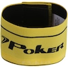 Braçadeira de Capitão Elástica Poker