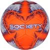 Bola Society Penalty S11 R4 IX