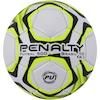 Bola de Futsal Penalty Brasil 70 500 R1 IX
