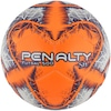 Bola de Futsal Penalty S11 R6 500 IX