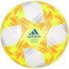 Bola de Futebol de Campo adidas Conext19 Top Capitano