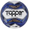 Bola de Futebol de Campo Topper Slick II