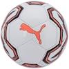 Bola de Futsal Puma Trainer 19