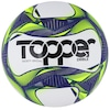 Bola Society Topper Drible 2019