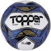 Bola de Futsal Topper Slick II 2019