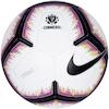 Bola de Futebol de Campo Nike CSF Strike