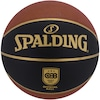 Bola de Basquete Spalding TF-Elite Tournament Size 7