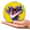 Minibola de Futebol de Campo Nike Skills