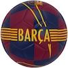 Bola de Futebol de Campo Barcelona Prestige Nike