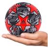 Minibola de Futebol de Campo Manchester United Finale 19 adidas